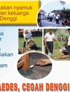 Denggi:Slaid TV Denggi 01