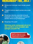TIBI:Pameran Hari Tibi Sedunia 2011 (4)