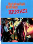 Ekstasi: Ketahui Bahaya Ekstasi (B.Malaysia)