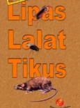 Lilati