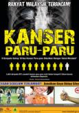 Paru-paru:Kanser Paru-paru (B.Malaysia)