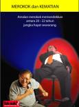 Merokok:Pameran Tak Nak 5