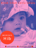 Imunisasi HiB