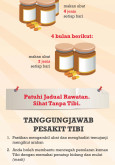 TIBI:Cegah Penyakit Tibi 02
