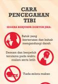 TIBI:Cegah Penyakit Tibi 03