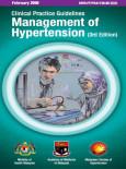 Hypertension (3rd Edition)