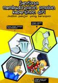 Kebersihan Makanan : Budaya amalan kebersihan diri