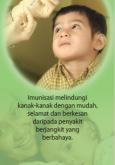 Hari Kesihatan Sedunia 2005 (6)