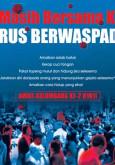H1N1 Gelombang Kedua - Terus Berwaspada (B.Malaysia)