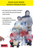 Merokok:Pameran Tak Nak 6