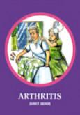 Warga Tua : Arthiritis