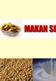 Khutbah Jumaat : Makan Secara Sihat