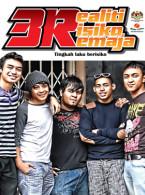 Remaja:Realiti Risiko Remaja (3R)
