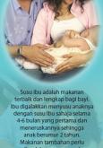 Hari Kesihatan Sedunia 2005 (7)