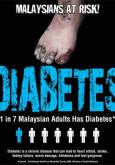 Diabetes (BI)