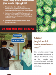 Influenza:Pameran Pandemik Influenza 7