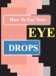 Ubat : Eye Drops