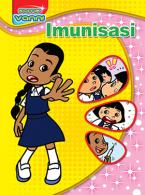 Imunisasi-Komik Vanni