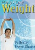 Berat Badan Unggul  (BI)