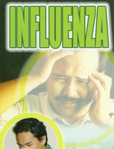 Influenza (BI)