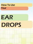 Ubat : Ear Drops