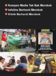 Tembakau:Pameran Hari Tanpa Tembakau 2009 (8)