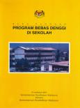 Denggi:Program Bebas Denggi sekolah
