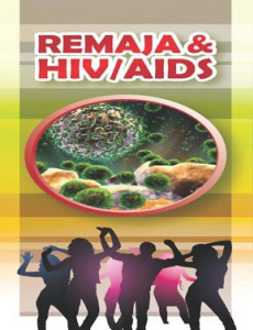 AIDS:Remaja & HIV/AIDS (B.Malaysia)