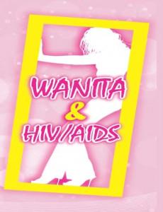 Wanita & HIV/AIDS
