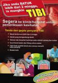 Tibi (B. Malaysia)