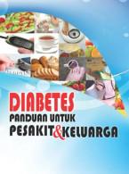 Diabetes Panduan Untuk Pesakit & Keluarga