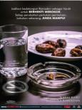 Ramadan:Nafas Baru Bermula Ramadan
