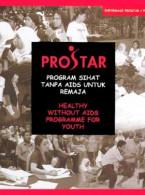 PROSTAR:Informasi Prostar (B.Malaysia & English)