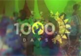 1,000 Hari Pertama Kehidupan Ke Arah Generasi Sihat