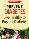 Diabetes:Cegah Diabetes (BI)