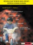 Merokok:Pameran Tak Nak 10