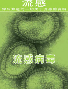 Influenza : Virus Influenza (BC)