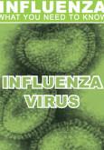 Influenza : Virus Influenza (BI)