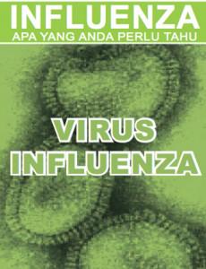 Influenza : Virus Influenza (BM)