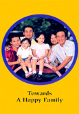 Toward Happy Family