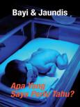 Bayi dan Jaundis