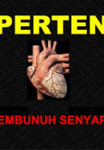 Khutbah Jumaat : Hipertensi : Pembunuh Senyap