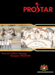 PROSTAR :Manual Latihan Remaja