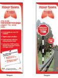 TIBI:Pameran Hari Tibi 2012 (2)