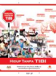 TIBI:Pameran Hari Tibi 2012 (3)