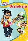 Disleksia-Buku Komik Imran