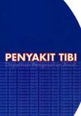 TIBI:Penyakit Tibi
