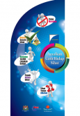 Portal MyHEALTH (MID / RTC / UTC) 1
