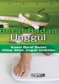 Berat Badan Unggul (BM)