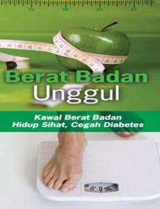 Berat Badan Unggul (B. Tamil)